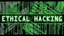 ethical hacking 370x180