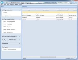 program-studiosystem-kontrahent-submenu-konfiguracja-knkon