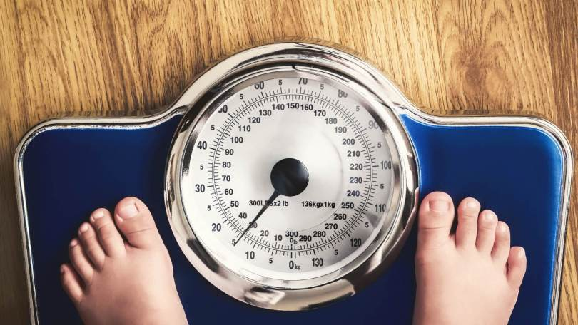 Comment la routine permet de réduire l'obésité ?