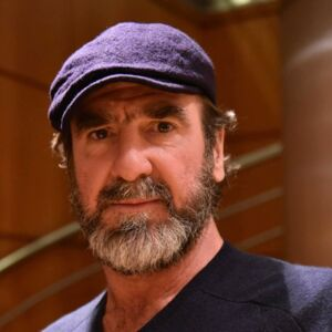 Voir le film · the salvation. Eric Cantona Filmographie Tele Loisirs