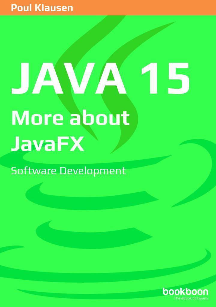 Java Books For Beginners Pdf
