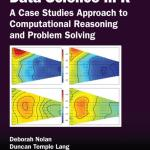 Data Science in R A Case Studies Approach to Computational Reasoning and Problem Solving