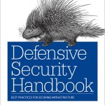 Security 101 handbook