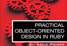 Object-Oriented Ruby Application Design
