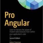Angular Pro
