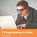 C Programming in Linux, c language, C Books,