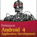 Professional Android 4dth Edition