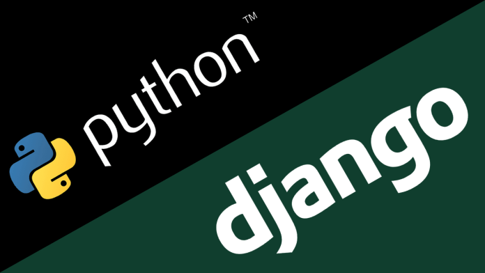 Django Book: Web framework for Python [PDF] - Programmer Books