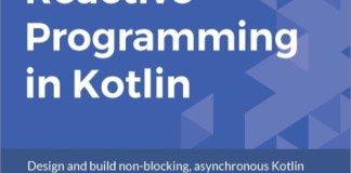 Reactive Programming in Kotlin