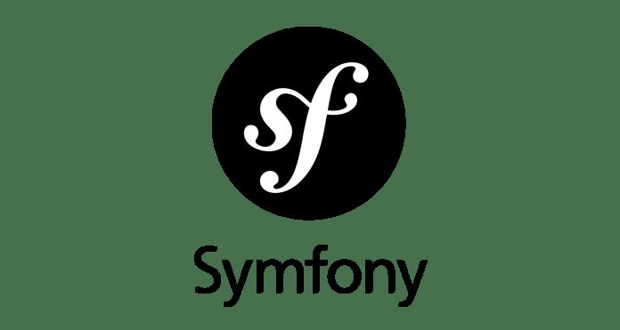 Symfony Book 2.4