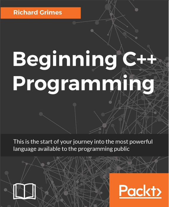 Basic C Programming Books Pdf