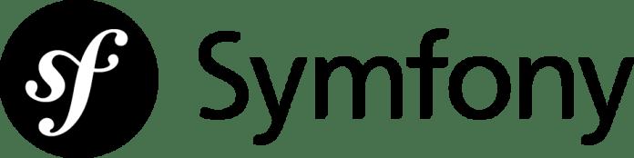 Symfony Book 2.8