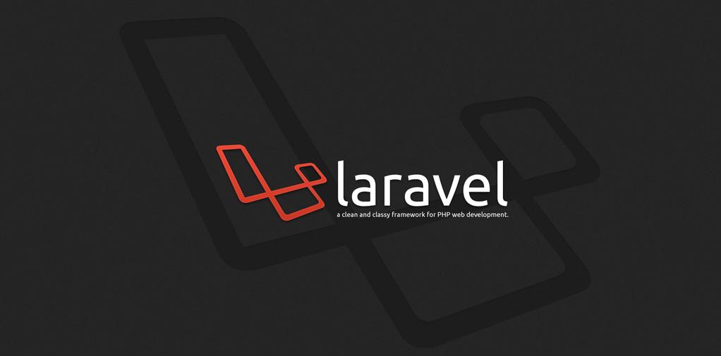 Easy Laravel 5 Book