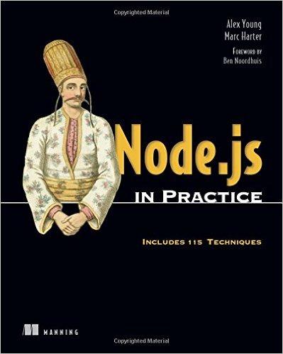 Node.js in Practice