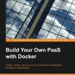 PaaS with Docker