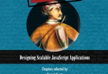Designing Scalable JavaScript Applications