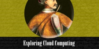 Exploring Cloud Computing