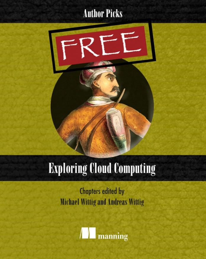 Exploring Cloud Computing