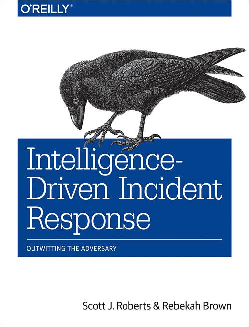 Intelligence-Driven Incident Response