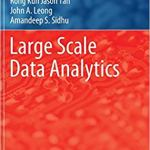 Large Scale Data Analytics