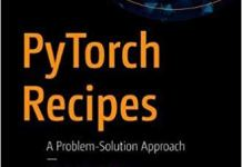 PyTorch Recipes
