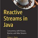 Reactive Streams in Java