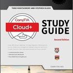 CompTIA Cloud+ Study Guide Exam CV0-002, 2nd Edition