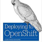 Deploying to OpenShift