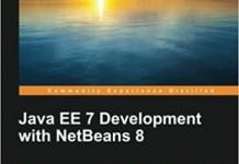 Java Servlet & JSP Cookbook [PDF] - Programmer Books
