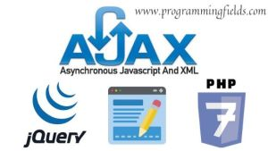 jquery ajax load data