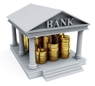 Bank Management System Project in C++
