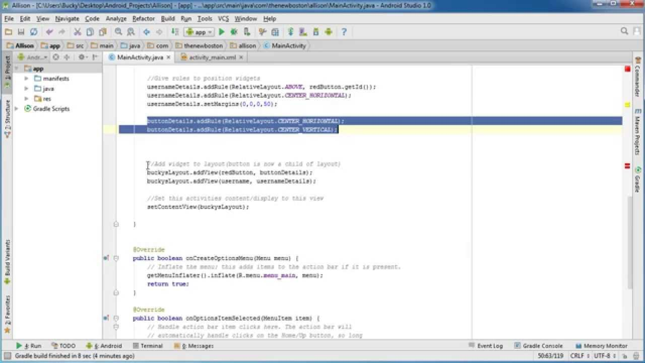 1498716770_maxresdefault.jpg - ProgrammingTunes