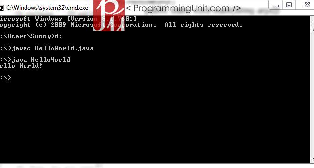 HelloWorld_Java_Program