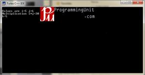 single_inheritance_program