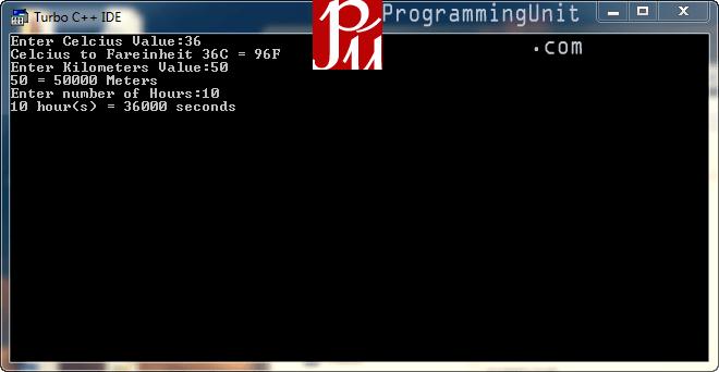 virtual_functions