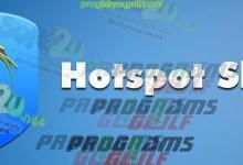 Photo of تحميل برنامج هوت سبوت شيلد Hotspot Shield لفتح المواقع المحجوبة للكمبيوتر
