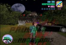 Photo of تحميل لعبة جاتا 7  للكمبيوتر Download GTA 7