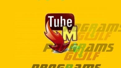 Photo of برنامج تحميل من اليوتيوب يوتيوب ميت TubeMate YouTube