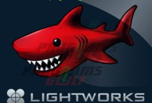 Photo of تحميل برنامج lightworks محرر الفيديو الشهير 2021
