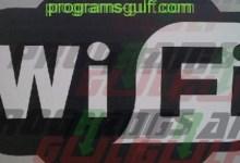 تقنية-Wi-fi-Direct