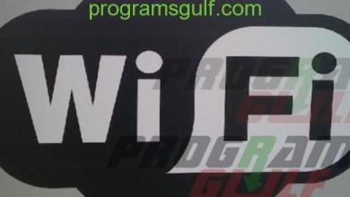 Photo of ماهو Wi-Fi Direct وكبف يعمل ؟