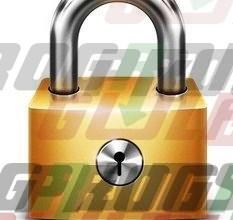 Photo of برنامج حماية وقفل البرامج بكلمة سر قوية Program Protector