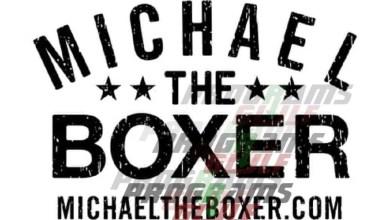 Photo of تحميل تطبيق Boxing Trainer لتعلم مبادئ لعبة الملاكمة مجانا
