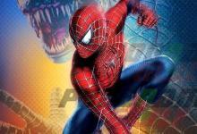 Photo of تحميل لعبة سبايدر مان الجزء الثالث spider man 3 مجانا لعشاق ألعاب الأكشن