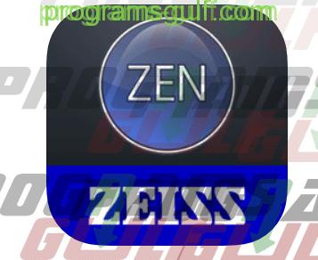 Zen Browser