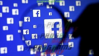 Photo of كيفية تنزيل فيديوهات فيسبوك على أندرويد وآيفون وويندوز وماك
