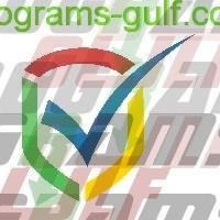 تحميل برنامج SafeIP VPN لفتح المواقع المحجوبة