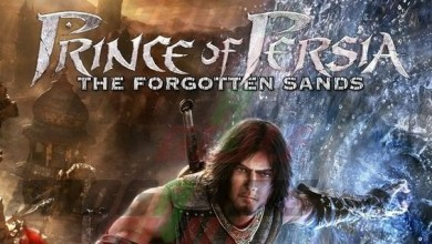 Photo of تحميل لعبة prince of Persia: The Forgotten Sands