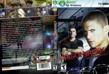 Photo of تحميل لعبة Prison Break للكمبيوتر