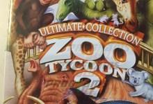 Photo of تحميل لعبة zoo tycoon 2 Ultimate Collection برابط مجاني
